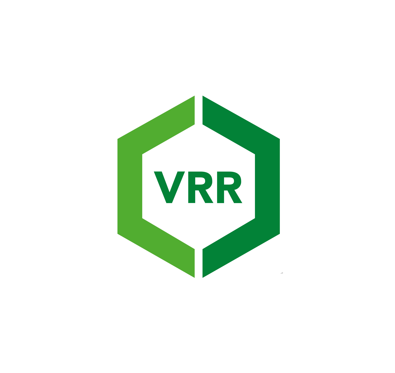 Logo VRR