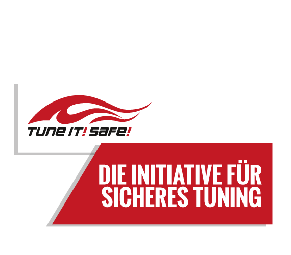 tune-it-safe
