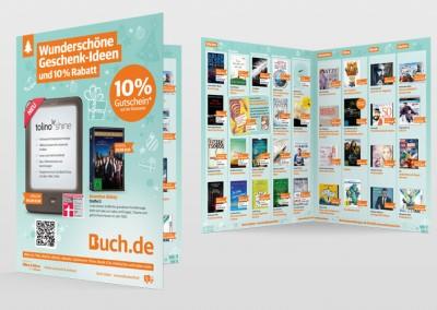 buchde-xmas-beilage-grafik-800x500