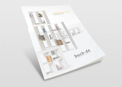 Geschäftsbericht 2011|2012