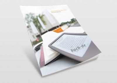 Geschäftsbericht 2012|2013