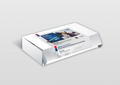 grafiken-800x500-ababeul-verpackung