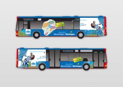 grafiken-mbg-800x500-bus