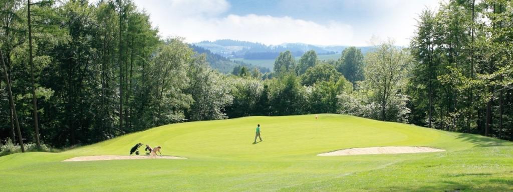 Golfclub Varmert