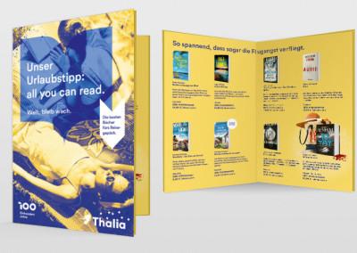 referenz_thalia-Urlaub-minikatalog-grafik-800x500