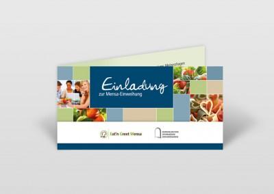 grafiken-800x500-EGM_einladung