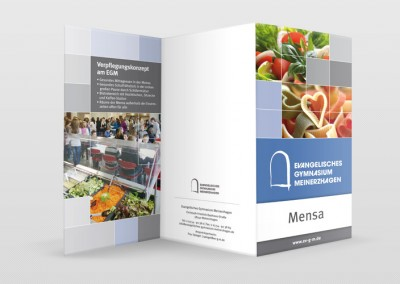 grafiken-800x500-EGM_mensa-flyer