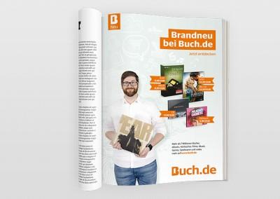 buchde-anzeige-grafik-800x500