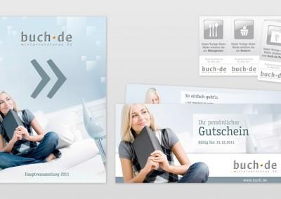 buchdeAG_Hauptvers-800x500