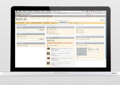 buchdeAG_Website-1-800x500