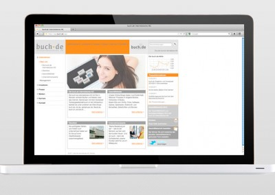 buchdeAG_Website-3-800x500
