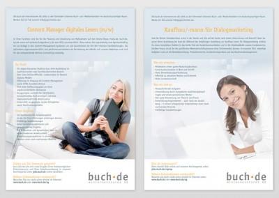 buchdeAG_stellenangebote-800x500