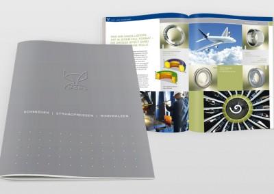 grafiken-800x500-fuchs-imagebroschuere1