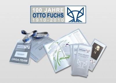 grafiken-800x500-fuchs-jubi1