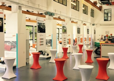 referenzen-gwk-Technologietag-2015_800x500_01