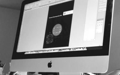 Grafik-/Mediendesigner (m/w/d)