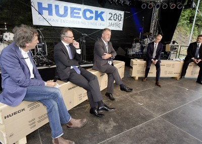 referenzen_Hueck_200_Jahre_800x500_1