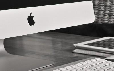 Ausbildung Mediengestalter/in Digital und Print