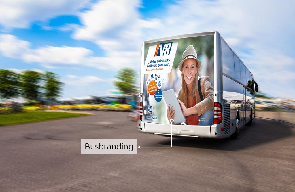 V8_PAD-News_Busbranding
