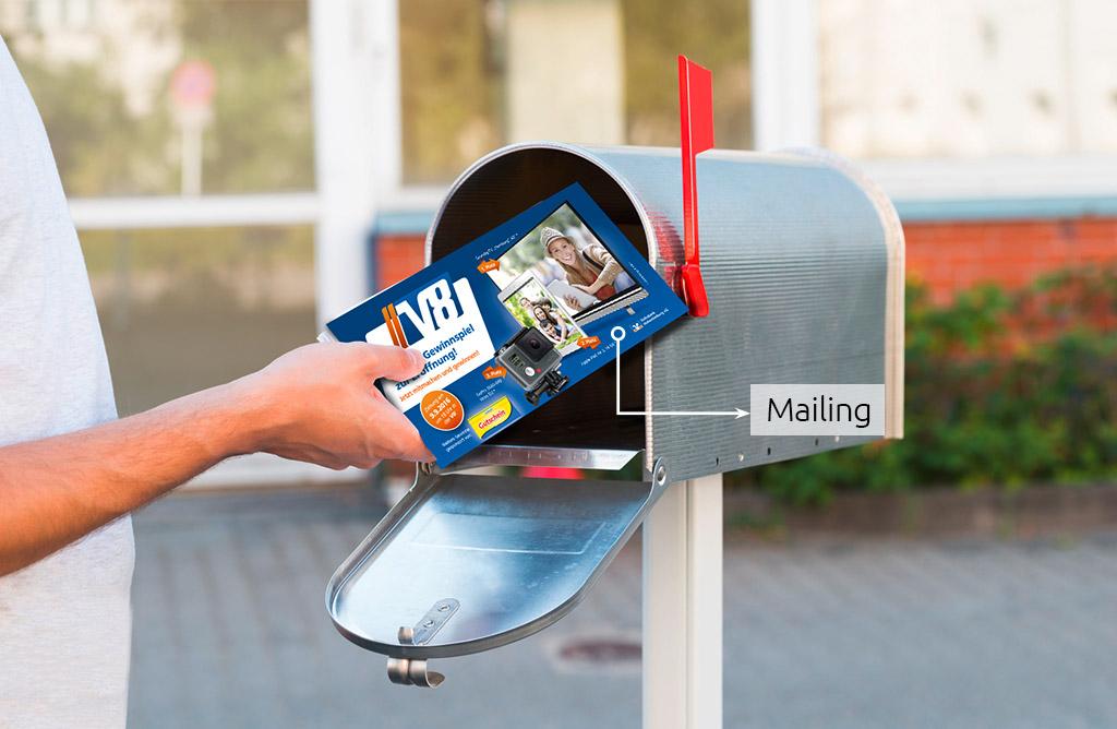 V8_PAD-News_Mailing