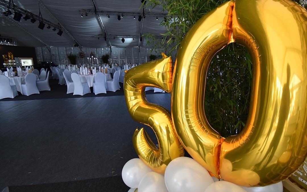 50-Jahre-Jokey-Plastik_03